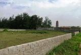 Vụ 26 lô đất 'ma': Chủ tịch huyện Quảng Xương 'phù phép' cấp đất cho em ruột như thế nào?