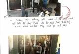 """Vi phạm """"Cố ý gây thương tích"""" tại Mê Linh, TP Hà Nội: Dấu hiệu vi phạm tố tụng nghiêm trọng"""