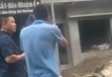 Quảng Ninh: Né tránh đi tù vẫn được hưởng đặc xá
