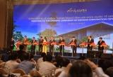 Thủ tướng Nguyễn Xuân Phúc: Đưa con tàu Đà Nẵng vươn ra biển lớn