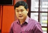 'Chủ nghĩa hậu duệ' ở Quảng Nam đến 'hồi kết'?