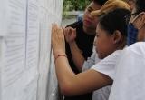 """Điểm thi THPT quốc gia """"cao bất thường"""" ở Hà Giang: Bộ Giáo dục yêu cầu kiểm tra"""