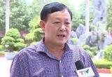 Thanh Hóa: Không cho tham dự hội nghị, Phó chủ tịch huyện Quảng Xương bị luật sư tố cáo