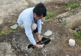 Kon Tum:  Phá công trình tiền tỉ để lấy sắt… bán phế liệu (!?)