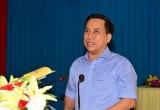 Để xảy ra nhiều sai phạm, Chủ tịch UBND TP Trà Vinh bị cách chức