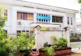 Kiên Giang: Trưởng phòng giáo dục huyện Vĩnh Thuận bị cảnh cáo vì có dấu hiệu lạm quyền