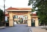 """Hà Nam: Nhiều """"bất thường"""" trong điều chuyển cán bộ tại Phòng giáo dục huyện Bình Lục?"""