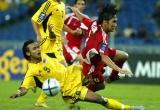 AFF Cup 2018: Việt Nam bất an với tỷ số 2-1