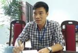 Hà Nội: Đất công bị lấn chiếm, UBND phường Xuân Đỉnh kêu khó xử lý?