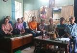 Thanh tra Chính phủ chỉ ra nhiều sai phạm trong việc thu hồi đất của UBND quận Long Biên