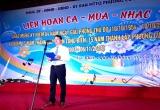 Vụ Thanh tra Chính phủ chỉ ra nhiều sai phạm tại quận Long Biên: Những cán bộ nào bị điểm mặt chỉ tên?