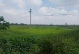 Hà Nội: Có hay không chuyện núp bóng dự án huy động vốn tại khu đô thị Sơn Đồng?
