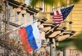 Quan hệ Nga - Mỹ lại dậy sóng vì vụ bắt giữ 'điệp viên'