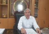 """Chủ tịch VEC Mai Tuấn Anh lên tiếng về những lình xình khiến dư luận """"dậy sóng"""""""