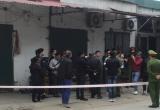 """Chuyện """"lạ"""" ở Gia Lâm, Hà Nội: Tòa đang thụ lý giải quyết, UBND xã vẫn tiến hành cưỡng chế nhà dân?"""
