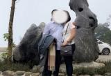 Xuất hiện những tin nhắn mùi mẫn giữa Phó bí thư Thành ủy Kon Tum với phụ nữ đã có chồng