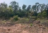 Hậu Lộc (Thanh Hóa): Thu hồi đất làm ki ốt để bán có dấu hiệu bất minh, công dân đề nghị UBND tỉnh làm rõ?