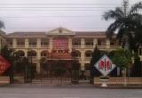 """Một Phó chủ tịch UBND tỉnh Hà Nam bị tố """"đẩy"""" doanh nghiệp vào nguy cơ... phá sản?"""