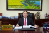 Giám đốc Học viện Y dược học cổ truyền Việt Nam trả lời về công tác bổ nhiệm cán bộ