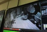 Hà Nội: Gặp sự cố thang máy ở toà nhà Hei Tower, 1 phụ nữ bị gãy xương đùi