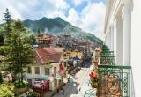 Audio địa ốc 360s: Giá phòng ở Sapa, Đà Lạt tăng gấp đôi dịp lễ 30/4
