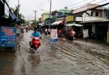 Audio địa ốc 360s: TP HCM công khai đấu thầu chọn nhà đầu tư chống ngập