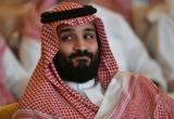 CIA kết luận vụ nhà báo Khashoggi