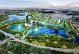 Công bố 3 đồ án quy hoạch chi tiết 1/500 tại quận Hoàng Mai