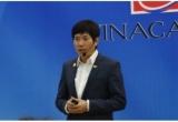 CEO Vinacafé - Nguyễn Tân Kỷ: Chúng tôi từng một thời trộn đậu nành vào cà phê, tôi cảm thấy rất day dứt..