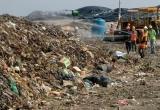 Làm rõ nguyên nhân ô nhiễm không khí tại TPHCM