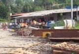 Yên Bái: Xả lũ thủy điện làm một học sinh lớp 4 tử vong