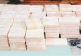 Gian nan hành trình bắt 'ông trùm' đường dây buôn bán 350 bánh heroin