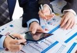 Luật Kế toán mới và quy định ứng dụng công nghệ thông tin trong kế toán doanh nghiệp