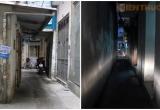 Lộ sáng sự thật sốc về nhà ma ám ở Hà Nội