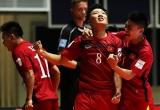 Bóng đá Việt Nam: Kết và mở