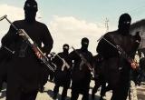 Nga lý giải nguyên nhân khiến nhóm IS tồn tại dai dẳng