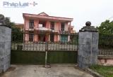 Hưng Yên: Nhiều phòng ban của UBND huyện Tiên Lữ nghỉ tết trước thời gian quy định