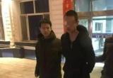 Trung Quốc: Kinh hoàng gã trai giết chết rồi cưỡng hiếp bà nội của bạn gái cũ