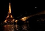 Các nước trên thế giới đồng loạt tắt đèn hưởng ứng Giờ trái đất 2017