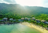 Spa trong khu nghỉ dưỡng InterContinental Danang Sun Peninsula Resort đạt danh hiệu tốt nhất thế giới