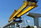 TP HCM muốn Trung ương gỡ khó về vốn cho tuyến Metro