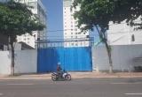 Địa ốc 24h: Khuất tất gì tại 9 dự án, 31 nhà đất đang bị điều tra ở Đà Nẵng?