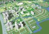 TP.HCM hồi sinh dự án nghìn tỷ khu liên hợp thể thao Rạch Chiếc, bất động sản khu Đông có...