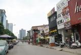 Địa ốc 24h: Nhà không phép giữa Thủ đô hơn 10 tỷ/1căn, Hàng tỷ đồng làm đường chỉ phục vụ cho nhà không phép?