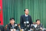 Chủ tịch UBND quận Bắc Từ Liêm 'chây ỳ' thực hiện bản án của TAND TP Hà Nội