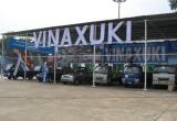 Thanh Hóa thu hồi đất dự án nghìn tỷ Vinaxuki 'chết yểu'