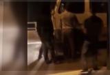 Nhóm người chặn xe trên cao tốc lấy tiền và livestream đối mặt hình phạt gì?