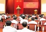Triển khai Nghị định 139/2017 về quy định xử phạt vi phạm hành chính trong lĩnh vực trật tự xây dựng