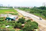 Phát triển đô thị vệ tinh trong đồ án quy hoạch chung Hà Nội