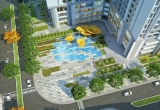 """Địa ốc 24h: """"Tuýt còi"""" dự án ngàn tỷ của tập đoàn TH, sẽ có thêm 11 triệu m2 sàn nhà ở"""